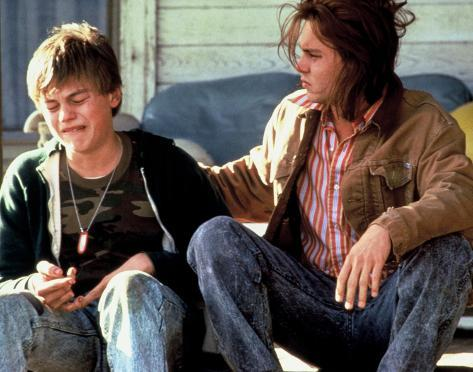What's Eating Gilbert Grape Photo