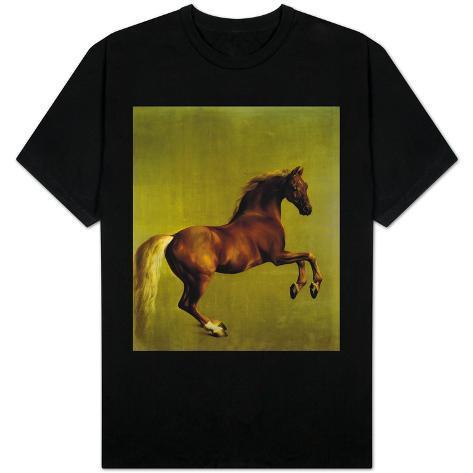 Whistlejacket, 1762 T-Shirt