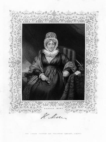 19th century english essayists Routledge is an imprint of taylor & francis in her own voice nineteenth-century american women essayists 19th century literature.