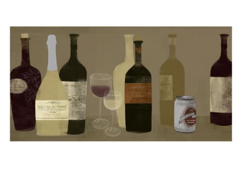 Wine Tasting Seinätarra