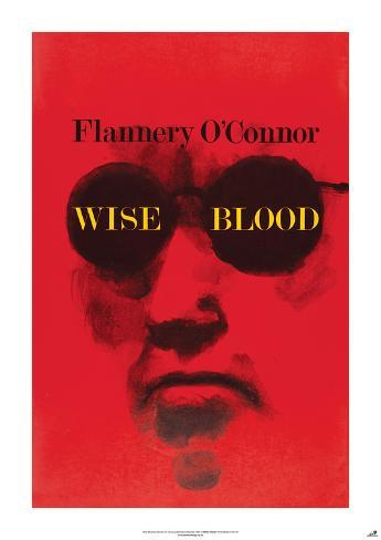 the use of deformities in wise blood by flannery oconnor