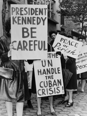 kennedys fixation with cuba Along the way tye considers kennedy's missteps there is the vindictiveness that characterized his campaign leadership during his brother john's runs for office and his violent fixation with cuba and inconsistent focus on guaranteeing equality for african americans while attorney general.