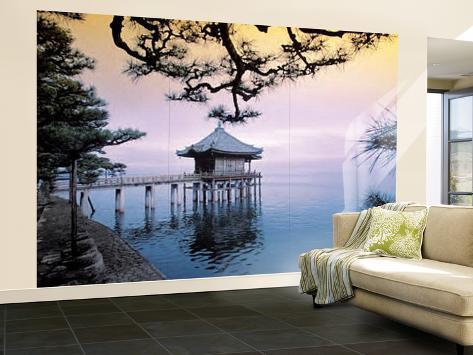Zen Wall Mural Wallpaper Mural at AllPosterscomau
