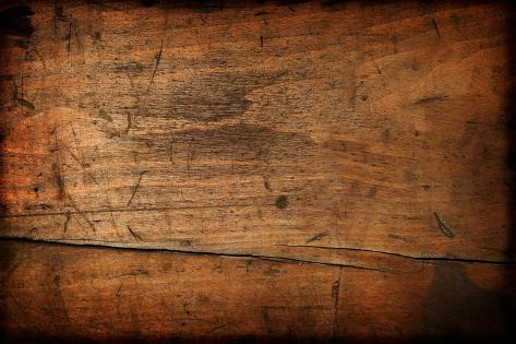zibedik dark vintage wood texture. Black Bedroom Furniture Sets. Home Design Ideas