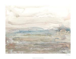 High Desert I by Renee W. Stramel