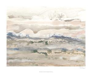 High Desert II by Renee W. Stramel