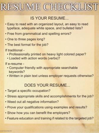 colored resume paper what color resume paper should you use
