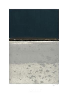 Horizon Indigo by Rob Delamater