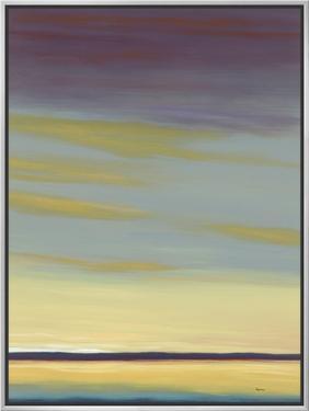 La Sera II by Robert Holman
