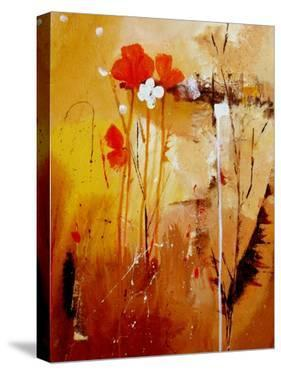 The Wallflowers by Ruth Palmer
