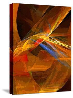 When Paths Cross by Ruth Palmer