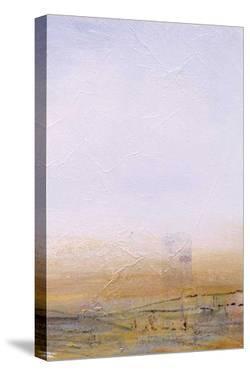 Distance by Sandy Carmichael