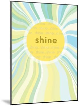 Shine II