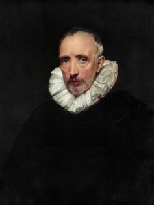 Sir Anthony Van Dyck Posters And Prints At Art Com