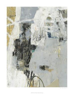 Joule V by Sue Jachimiec