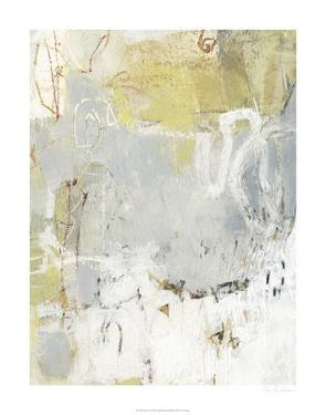 Joule VI by Sue Jachimiec