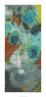 Lolly II by Sue Jachimiec