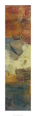 Reedy IV by Sue Jachimiec