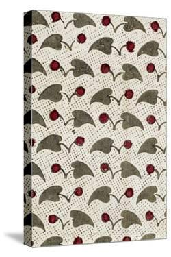 The Olga Hirsch Collection Of Decorated Papers
