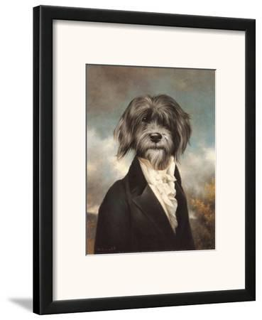 Anthropomorphic Animals Posters And Prints At Art Com