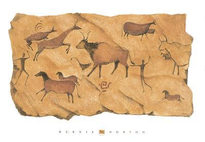 Stone Age II