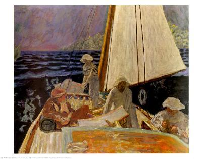 Signac and Friends
