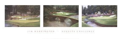 Augusta Challenge