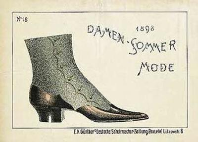 Damen Sommer Mode Footwear