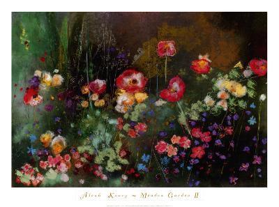 Meadow Garden II