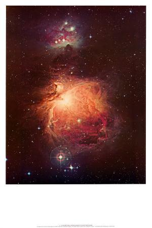 Star Clusters of Orion