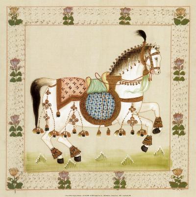 Festival Horse II
