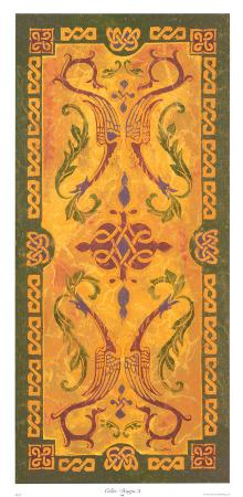 Celtic Design II