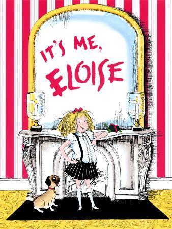 It's Me Eloise