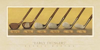 Early Swingers