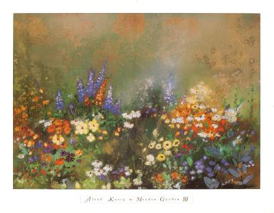 Meadow Garden III