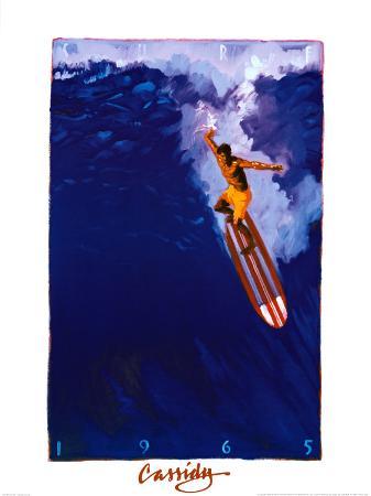 Surf 1965