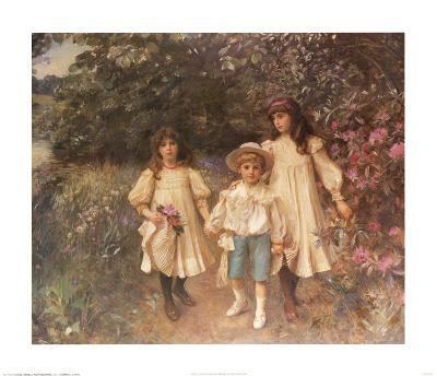 Perkins Children