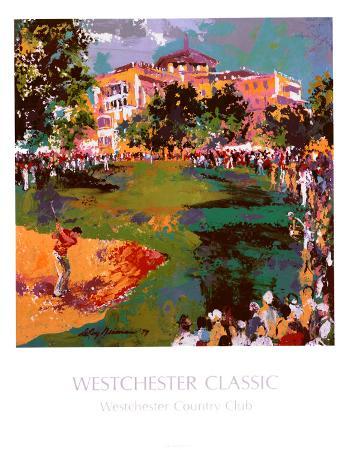 Westchester Golf
