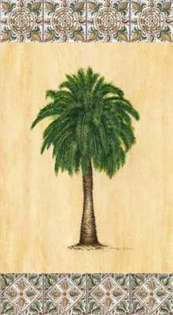 Caribe Palm II