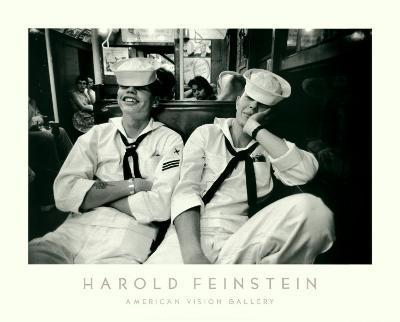 Floppy Sailors