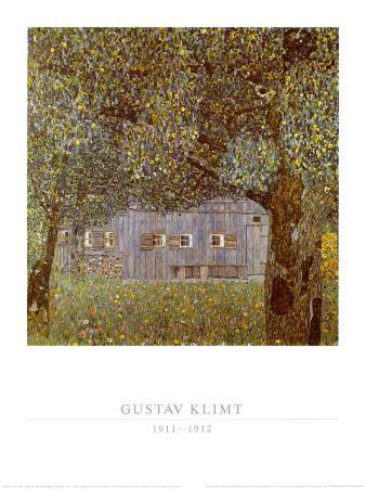 Oberosterreichisches Bauernhaus, 1911-12