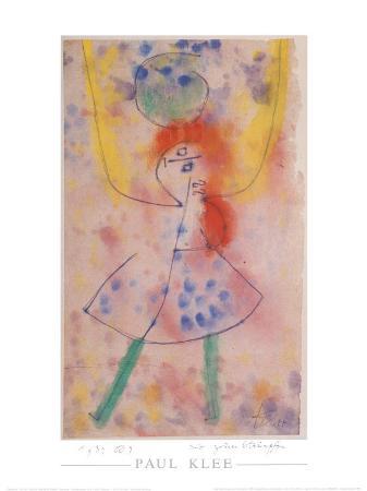 Mit Grunen Strumpfen, 1939
