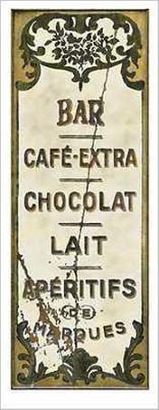 Café-Extra