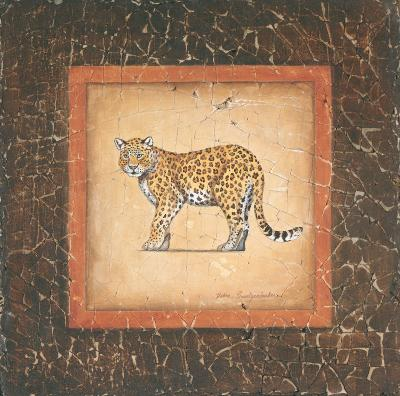 African Wildlife IV