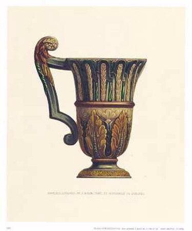 Porcelanas V