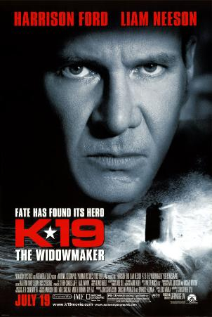 K-19- The Widowmaker