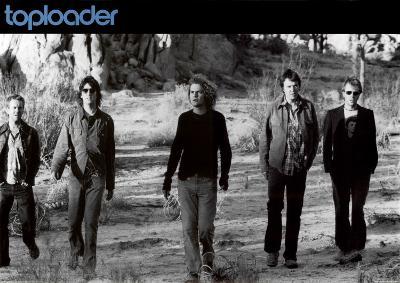 Toploader