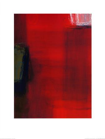 Untitled, c.2001