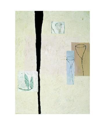 Untitled, c.2000