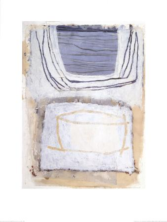 Untitled, c.1998